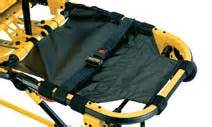 emergency cots cot accessories stryker