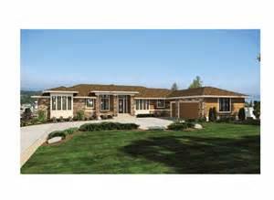 prairie home designs home plans homepw05376 5 273 square 4 bedroom 4 bathroom prairie style house plans home