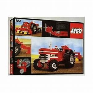 Lego Technic Occasion : lego technic tracteur pas cher ou d 39 occasion sur rakuten ~ Medecine-chirurgie-esthetiques.com Avis de Voitures