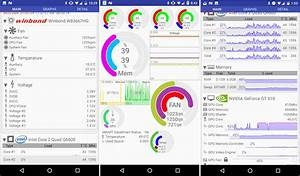 Pc Monitor Auf Rechnung : 7 free android apps to monitor pc with your android device ~ Haus.voiturepedia.club Haus und Dekorationen
