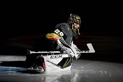 Vegas Knights Golden Fleury Andre Marc Wallpapers