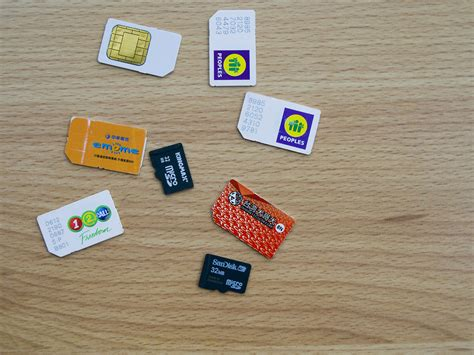 how to activate iphone without sim card how to put sim card in iphone 4 how to put sim