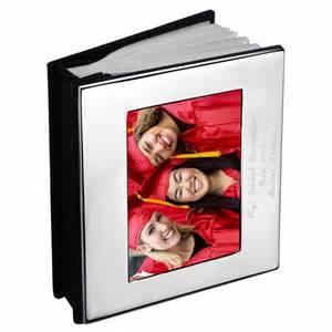 photo album 4x6 500 photos personalized frame cover 4 quot x 6 quot photo album walmart