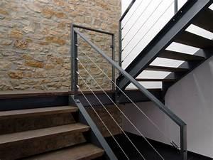 Metall Und Mehr : mdk metallbau gmbh luxembourg tr ume aus metall bildgalerie treppen metallbau pinterest ~ Frokenaadalensverden.com Haus und Dekorationen