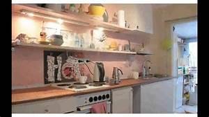 Küche Neu Gestalten Ideen : k chen selbst gestalten inspiration youtube ~ A.2002-acura-tl-radio.info Haus und Dekorationen