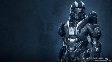 Halo 5 Hd Photos
