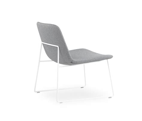 pera lounge chair  bt design sohomod blog