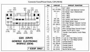 1997 F150 4x4  Auto Trans  Manual Shift Transfer Case