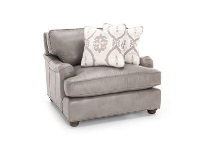 slipcovered swivel chair april swivel chair steinhafels 2326