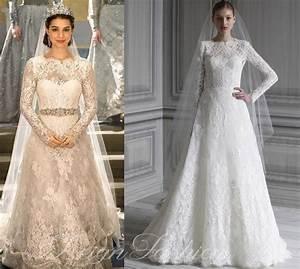 Reign wedding dress dresses pinterest for Reign mary wedding dress