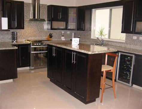 bazar cuisine cocinas integrales en dos colores muebles de cocina