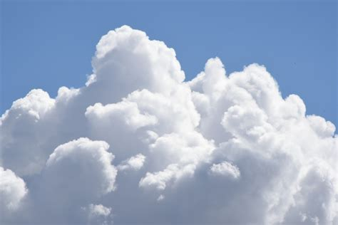 php cloud large cumulus clouds 1 free stock photo domain