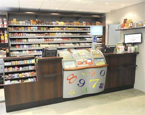 acheter un bureau de tabac tabac presse fonds de commerce