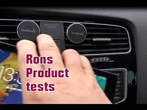 Handyhalterung Fürs Auto : inateck handyhalterung auto magnet universal kfz ~ Jslefanu.com Haus und Dekorationen