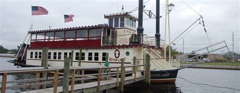 Boat Slip Rental Manasquan Nj by 17 Best Images About County Businesses On