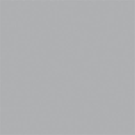 formica 30 in x 120 in solid color laminate sheet in fog