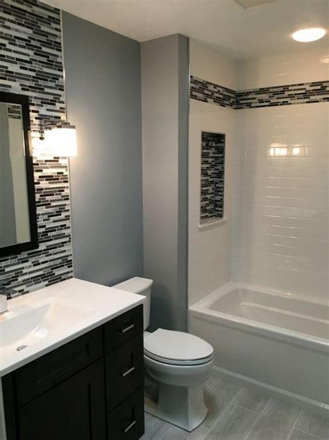 amazing small bathroom remodel ideas