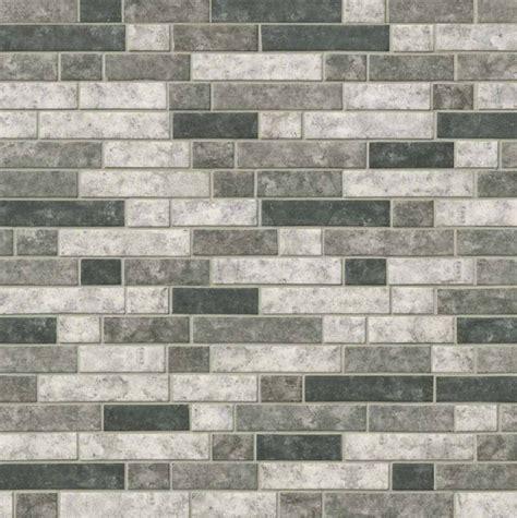 urban tapestry interlocking glass mosaic tile smot glsil
