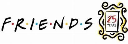 Friends Tv Friendsgiving Anniversary Marathon Stations Across