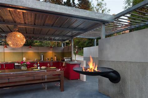 cuisine d ete barbecue cuisine d 39 été mko concept et barbecue focus contemporain