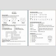 150 Best Images About Pray Learn Mazes, Worksheets (general) On Pinterest  Pentecost, Maze And