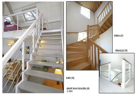 groupe riaux escaliers int 233 rieurs