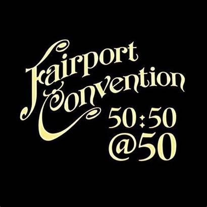 Convention Fairport