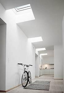 Puit De Lumiere Velux : les fen tres de toit type velux galerie photos de ~ Dailycaller-alerts.com Idées de Décoration