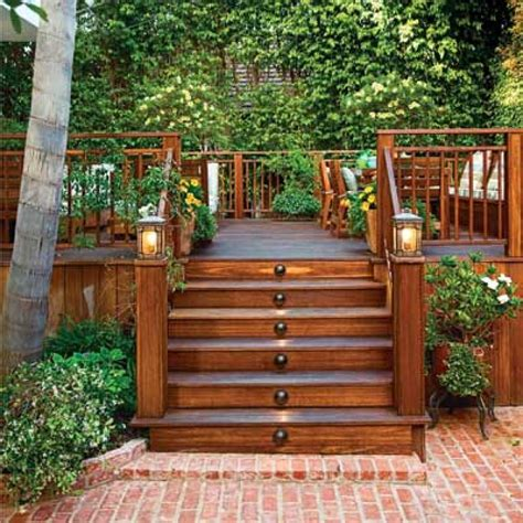 two craftsman house plans outdoor stairs pictures from stairspictures com