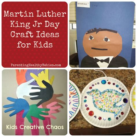 photo crafts ideas 20 best images about black history month on 2672