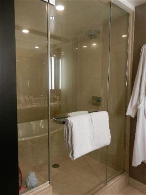 bathroom   shower floor marble   bit