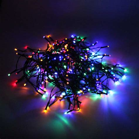 solar xmas lights for sale 200 led solar power fairy string lights party christmas