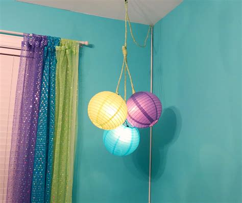 unique extension cord covers fabric  unique lantern