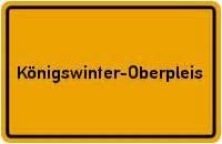 Vorwahl Sankt Augustin : stadtplan k nigswinter oberpleis karte von k nigswinter oberpleis ~ Yasmunasinghe.com Haus und Dekorationen