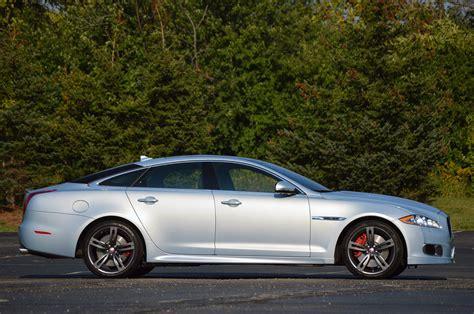 2014 Jaguar Xjr by 05 2014 Jaguar Xjr Fd 1 Jpg