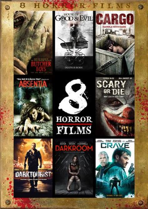 feature compilation horror features walmart canada