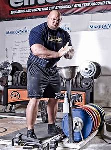 47 best images about Heavy on Pinterest | Barbells ...