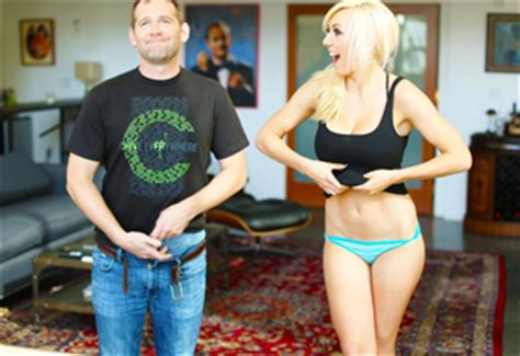 Guy Turns a Lost Bet Into an Epic Win - Funny Gallery ...