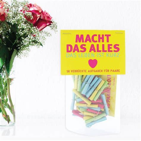 Design 3000 De Geschenke by 50 Lose Macht Das Alles Paar Edition Kaufen