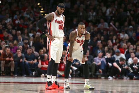 NBA offseason calendar kicks into high gear this week with ...