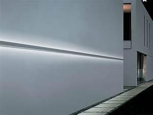 Led Lichtleiste Outdoor : ber ideen zu led lichtleiste auf pinterest standbriefkasten lichtleiste und klingel ~ Orissabook.com Haus und Dekorationen