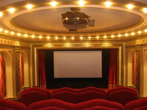 open floor plans for small homes home theater design basics home theater media room