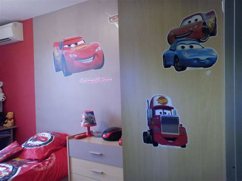 chambre cars but chambre cars