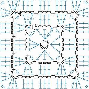 133 Best Images About Crochet Aplicaciones On Pinterest