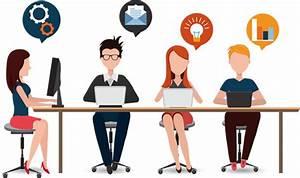 Careers at Intelligo | Intelligo Jobs | Payroll Jobs