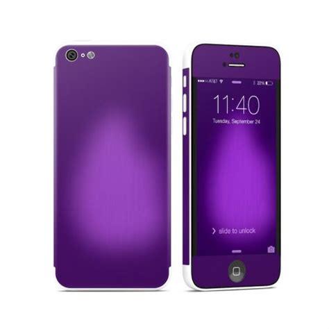 iphone 5c purple purple burst iphone 5c skin covers apple iphone 5c for
