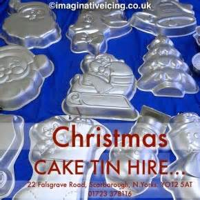 royal icing imaginative icing cakes scarborough