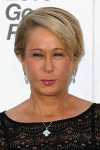 Yeardley Smith in Environmental Media Association Hosts ...