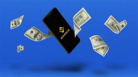 While the size and influence of the binance exchange and the market cap of the bnb coin make it a strong contender, its centralized nature runs counter to the central ethos of the crypto economy, so it's unlikely to replace ethereum. Держатели Binance Coin смогут получать пассивный доход ...