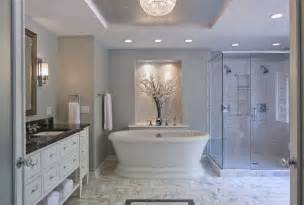 bathroom design trends 2013 bathroom trends serene and clean san antonio express news